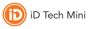 iD Tech Mini