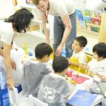 KIDS EDU International preschool & academy