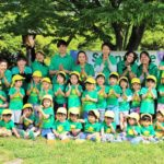 Sunnyside Nursery & Preschool